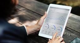 budgeting e monitoring sinedi